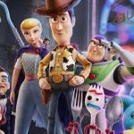 Eerste trailer voor Disney's Toy Story 4