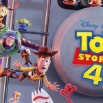 Nieuwe internationale trailer voor Toy Story 4
