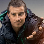 Nieuwe interactieve Netflix serie is You vs. Wild