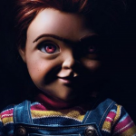 Nieuwe poster en trailer voor Child's Play remake