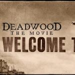 Nieuwe trailer voor HBO's Deadwood The Movie