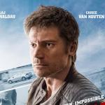Trailer voor Domino met Nikolaj Coster-Waldau