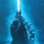 Nieuwe trailer voor Godzilla II King Of The Monsters