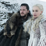 Game of Thrones | Promo aflevering 8.02