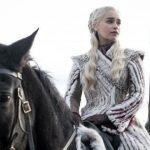 Game of Thrones seizoen 8 featurettes over de ervaringen van de cast