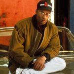 Boyz n the Hood-regisseur John Singleton overleden