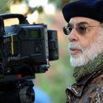 Francis Ford Coppola gaat eindelijk zijn droomproject Megalopolis maken