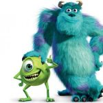 Monsters at Work | Monsters, Inc. stemmencast keert terug voor Disney+ serie