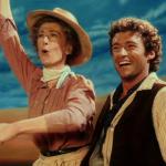 Oklahoma! serie in ontwikkeling door John Lee Hancock en Bekah Brunstetter