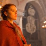 Ophelia trailer met Daisy Ridley & Naomi Watts