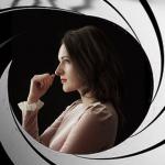Phoebe Waller-Bridge geeft James Bond 25 script een #MeToo make-over