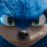 Eerste trailer voor Sonic The Hedgehog