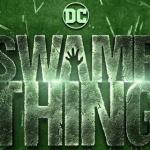 Eerste teaser trailer voor DC Universe's Swamp Thing