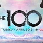 Nieuwe trailer voor The 100 seizoen 6