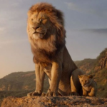 Nieuwe trailer voor live action versie The Lion King