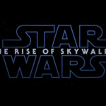 Trailer voor Star Wars: The Rise of Skywalker
