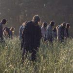 Nieuwe The Walking Dead spin-off serie in 2020