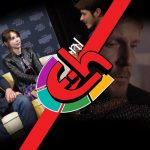 Interview | Stefanie Joosten | Heroes Dutch Comic Con 2019