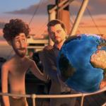 Wereldsterren redden planeet in Lil Dicky's We Love The Earth