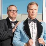 Will Ferrell en Adam McKay beëindigen langdurige samenwerking