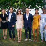 James Bond 25 | Live Reveal vanuit Jamaica