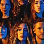 Trailer voor Marvel's Agents of S.H.I.E.L.D. seizoen 6