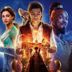 Recensie   Aladdin (Felicia Peerenboom)