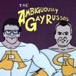 Blog | Superqueero's: wanneer zien wij een gay superheld? (Sandro Algra)