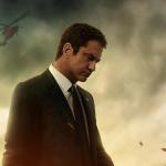 Gerard Butler is terug als Mike Banning in Angel Has Fallen trailer