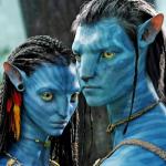 Nieuwe details over opnames Avatar sequels