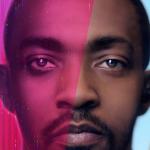 Poster voor Black Mirror seizoen 5