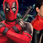 Deadpool in Spider-Man: Far From Home vervolg?