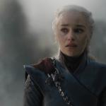Fans tekenen petitie voor nieuw laatste seizoen Game of Thrones