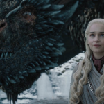Game of Thrones | Promo aflevering 8.05