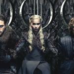 Blog | Alweer een blog over Game of Thrones? (Martijn Pijnenburg)