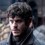 Game of Thrones acteur Iwan Rheon naar Eindhoven