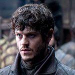 Game of Thrones acteur Iwan Rheon naar Eindhoven