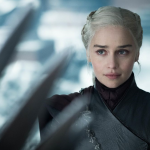 Game of Thrones seriefinale zet record voor HBO