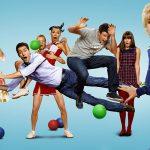 Hitserie Glee komt naar Netflix