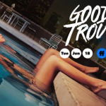 Eerste trailer Good Trouble seizoen 2