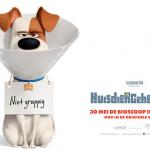 Huisdiergeheimen 2   Volledige Nederlandse stemmencast bekend