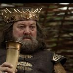 Acteur Mark Addy (Game of Thrones) naar Eindhoven