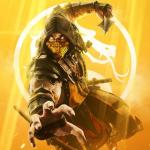 Opnames Mortal Kombat reboot beginnen dit jaar