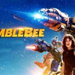 Winactie | Bumblebee Blu-ray – Beëindigd