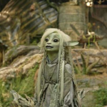 Foto's en premièredatum voor Netflix's The Dark Crystal: The Age of Resistance