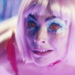 Korte film Sexorcism van David-Jan Bronsgeest nu in de filmtheaters