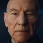 Eerste teaser Star Trek: Picard