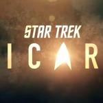 Eerste blik op serie Star Trek: Picard