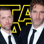 Bevestigd: volgende Star Wars-films zijn afkomstig van Game of Thrones makers