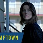 Trailer voor Stumptown met Cobie Smulder
